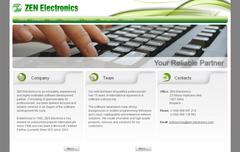 zen-electronics