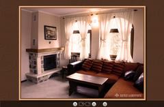 Хотел Божурите - галерия