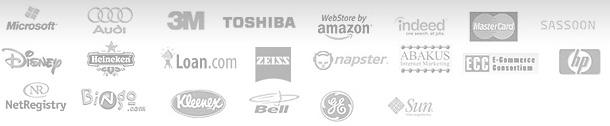 Фирми приложили модела за онлайн одит, ползван и то Флексо Студио