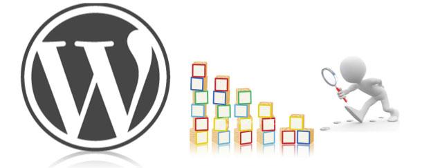 Какво ново в WordPress