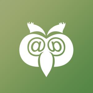 електронни фактури, лого