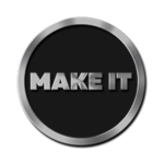 logo-makeIt