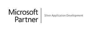 ЗЕН Електроникс, MS Silver Applikation Dewelopment Partner